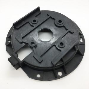 Support moteur 17341043 Pièce détachée SWAP-europe.com