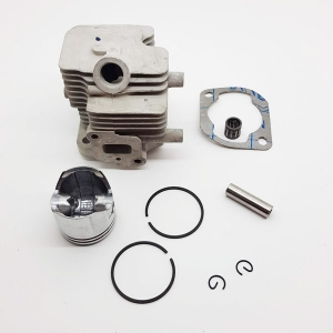 Piston and cylinder kit 17342014 Spare part SWAP-europe.com