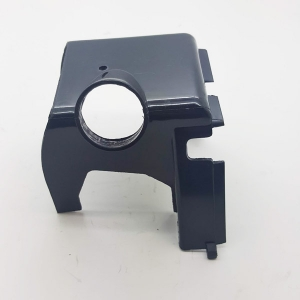 Cylindre cover 17345000 Spare part SWAP-europe.com