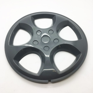 Back wheel hubcap 17347026 Spare part SWAP-europe.com