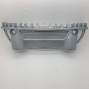 Front Cover 17349000 Spare part SWAP-europe.com