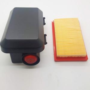 Boîtier filtre à air 17352007 Pièce détachée SWAP-europe.com