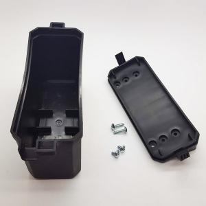Battery chest 17352012 Spare part SWAP-europe.com