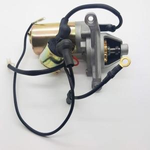 Electric starter 17352014 Spare part SWAP-europe.com