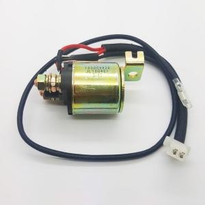 Starter relay 17352025 Spare part SWAP-europe.com