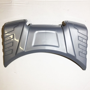 Front Cover 17353009 Spare part SWAP-europe.com