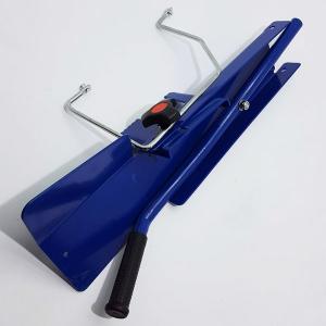 Control right arm 17353055 Spare part SWAP-europe.com