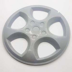 Back wheel hubcap 17355008 Spare part SWAP-europe.com