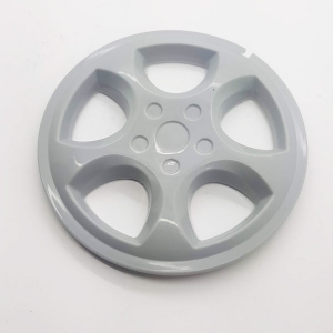 Front wheel hubcap 17355009 Spare part SWAP-europe.com