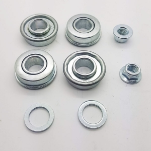 Front wheel binding kit 17355013 Spare part SWAP-europe.com