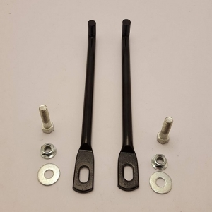 Steering rod 18002003 Spare part SWAP-europe.com