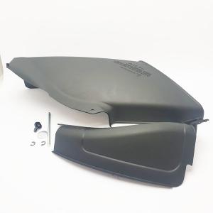 Side deflector 18002005 Spare part SWAP-europe.com