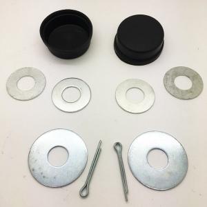 Front wheel binding kit 18002006 Spare part SWAP-europe.com