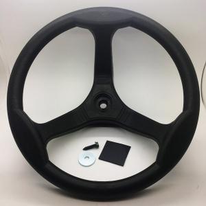 Steering wheel 18003003 Spare part SWAP-europe.com