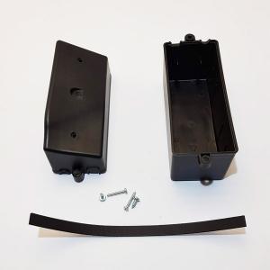 Battery chest 18003005 Spare part SWAP-europe.com