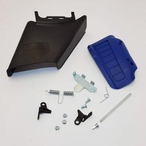 Side deflector 18003012 Spare part SWAP-europe.com
