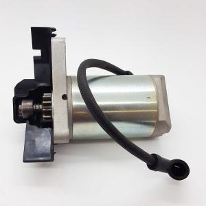 Electric starter 18009078 Spare part SWAP-europe.com