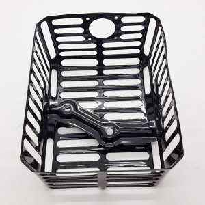Exhaust grill 18009082 Spare part SWAP-europe.com