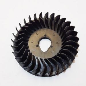 Ventilateur volant magnétique 18009095 Pièce détachée SWAP-europe.com