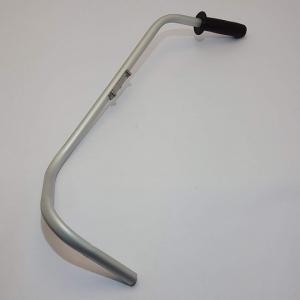 Handlebar kit 18016000 Spare part SWAP-europe.com