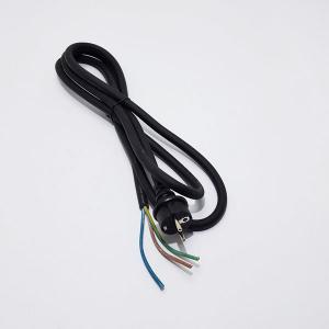 Cord 18016003 Spare part SWAP-europe.com