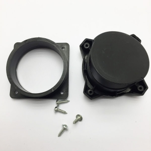 Air outlet union 18026038 Spare part SWAP-europe.com