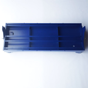 Collector tray 18030016 Spare part SWAP-europe.com