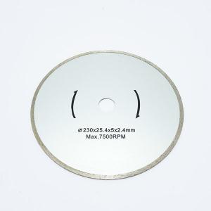 Disc 18030025 Spare part SWAP-europe.com
