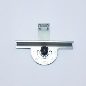 Kit accessoires 18030026 Pièce détachée SWAP-europe.com