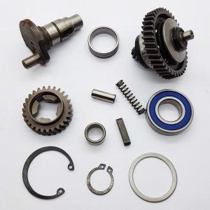 Pinions kit 18030042 Spare part SWAP-europe.com