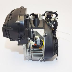 Bloc moteur 18031000 Pièce détachée SWAP-europe.com