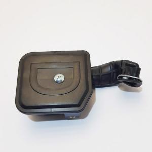 Boîtier filtre à air 18031001 Pièce détachée SWAP-europe.com