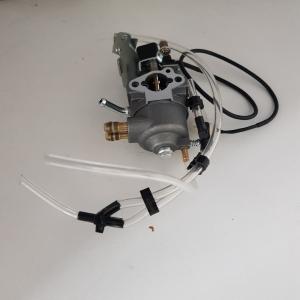 Carburateur 18031004 Pièce détachée SWAP-europe.com