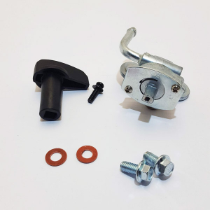 Gas tap 18031018 Spare part SWAP-europe.com