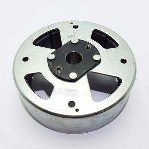 Rotor 18031026 Spare part SWAP-europe.com