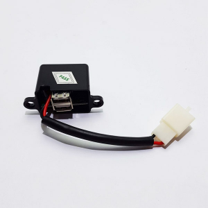 USB plug 18031033 Spare part SWAP-europe.com