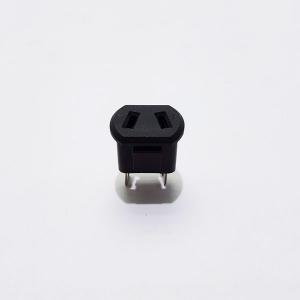 Plug 12V 18031034 Spare part SWAP-europe.com