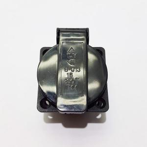 Plug 220V 18031035 Spare part SWAP-europe.com