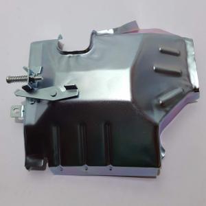 Gaz control 18031041 Spare part SWAP-europe.com