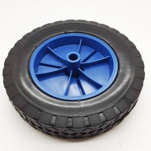 Wheel 18031057 Spare part SWAP-europe.com