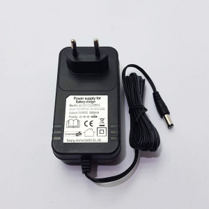 Battery charger 18031069 Spare part SWAP-europe.com