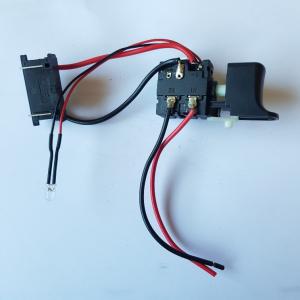Interrupteur marche/arrêt 18031074 Pièce détachée SWAP-europe.com