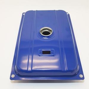 Gas tank 18033004 Spare part SWAP-europe.com