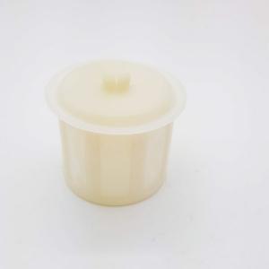 Gas filter 18038008 Spare part SWAP-europe.com