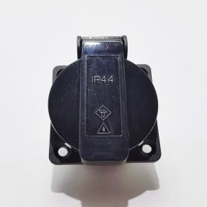 Plug 220V 18038028 Spare part SWAP-europe.com