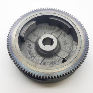Magnetic flywheel 18047000 Spare part SWAP-europe.com
