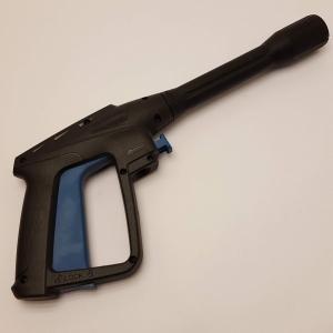 Handle gun 18081001 Spare part SWAP-europe.com