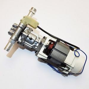 Engine Pump kit 18081002 Spare part SWAP-europe.com