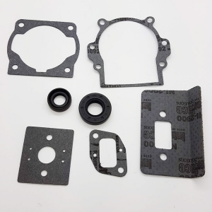 Seal kit 18086001 Spare part SWAP-europe.com