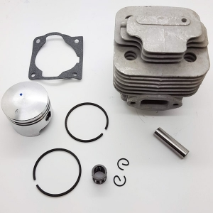 Piston and cylinder kit 18087000 Spare part SWAP-europe.com